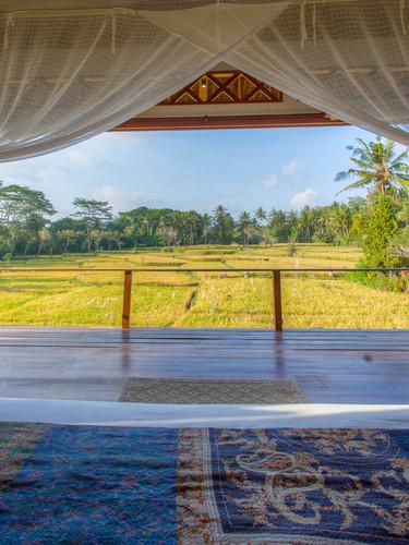 Villa Kasih View