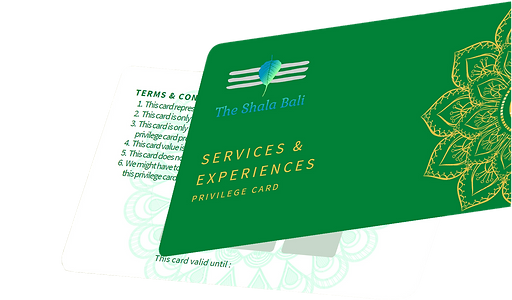 Service-&-Experience-Privilege-Card-FLYE