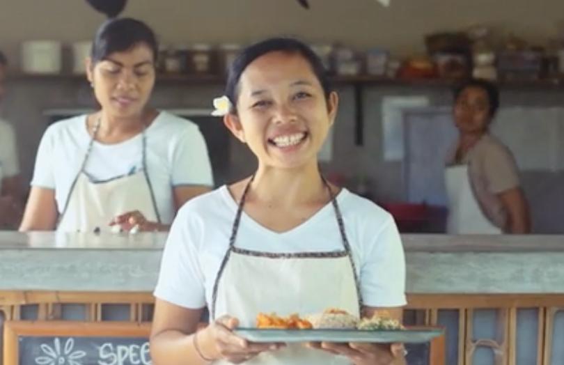 The Shala Bali Hospitality