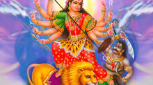 KALI A MOST MISUNDERSTOOD GODDESS