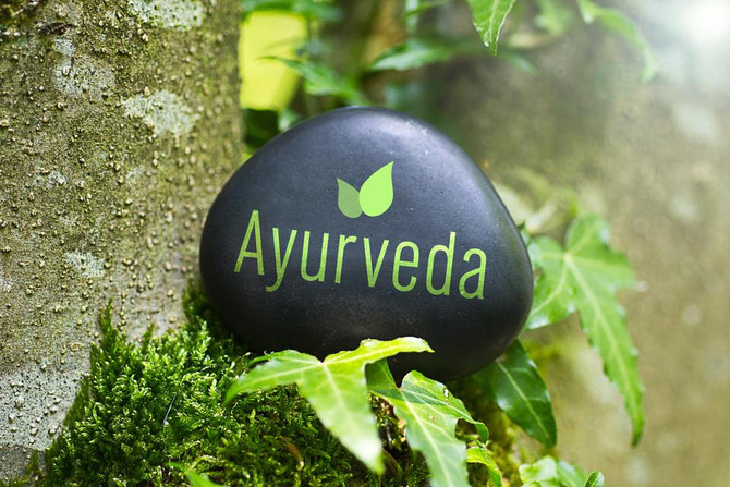 Cleanse and nourish your liver with Ayurveda