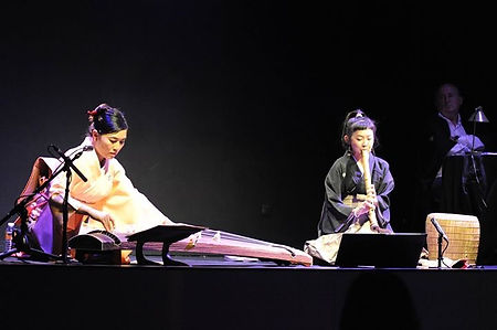 Trio Etsukom Hervem Katsura.JPG