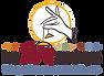 Logo-Mandapa-.png