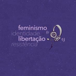 EP#00 Pilotinhozinho Malamanhadas