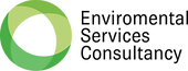 Legionella compliance services