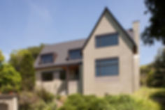 Jetton Thousand Oaks 1.jpg