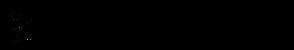 Armada_Music_Logo.svg.png