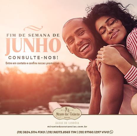 Mirante---JUN-20-1.png