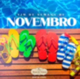 Mirante---Novembro19-1.png