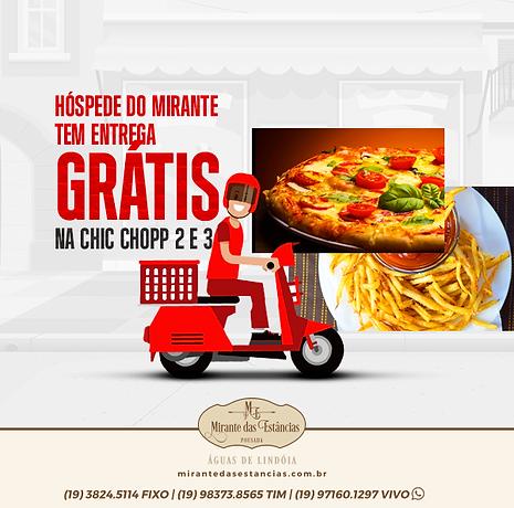 Mirante---ENTREGA-GRATIS.png