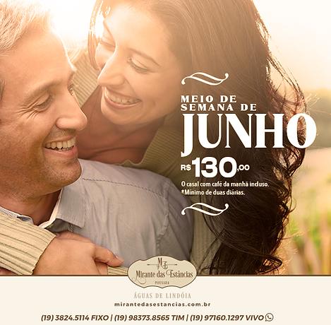 Mirante---JUN-20-2.png