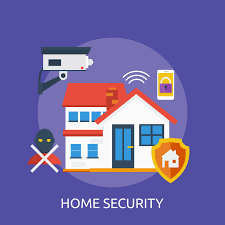 What's the Best Home Security System?