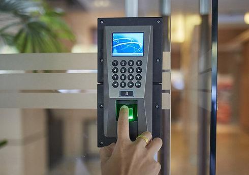 Access-Control-Systems-Infosec-Ernakulam