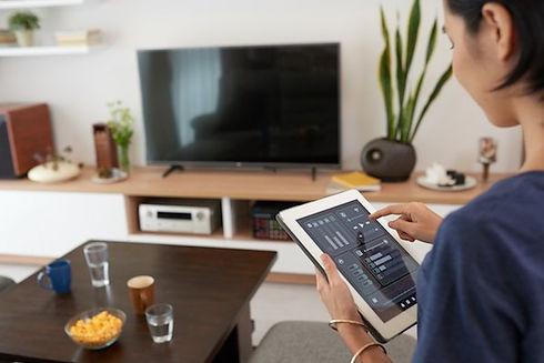 smart-home-system.jpg