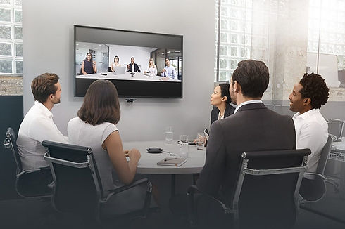 video-conferencing-solutions-infosec-ern