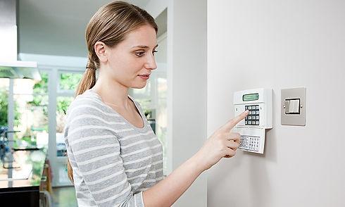 burglar-alarm.jpg