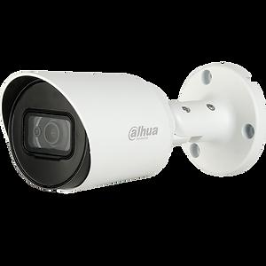 Dahua Bullet CCTV Camera.png