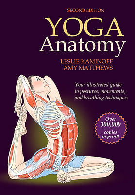 ya.net-yoga-anatomy-cover-large.png