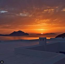 Yoga & Spa retreat Greece