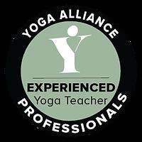 https://www.yogaallianceprofessionals.org/united-kingdom/sherborne-saint-john/eyt/amor-armitage?from=badge