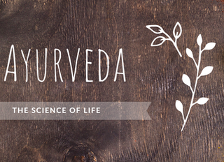 Ayurveda and what you should know about it