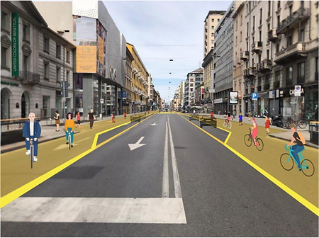 Street plan.PNG