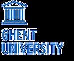ghent university logo_edited.png