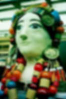 Reuzen (4).JPG