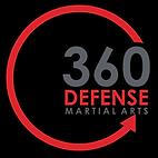 360defense.png