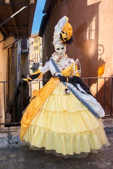 carnaval 2016-499.jpg