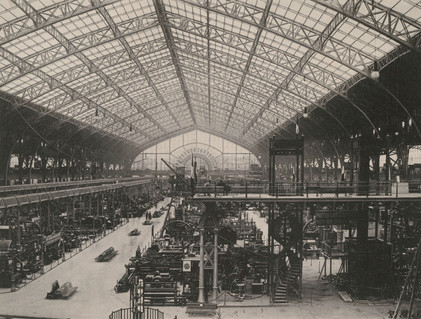 galerie des machines 1889 wikimedia.jpg