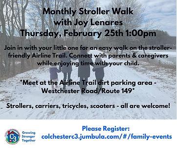 monthly stroller walk-February.jpg