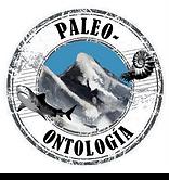 LOGO PALEO.png