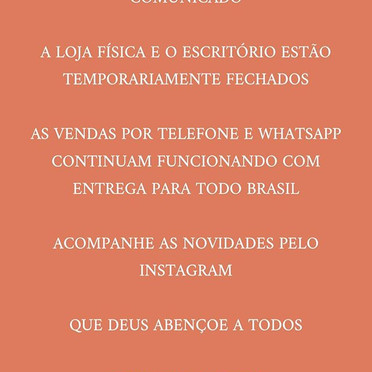 90089548_2657132327864688_55584638328330