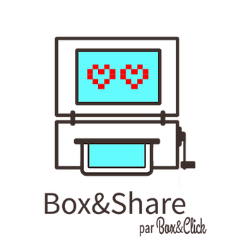 LOGO BOX&SHARE png (2).png