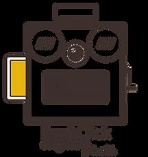 logo Box&Click originale png.png