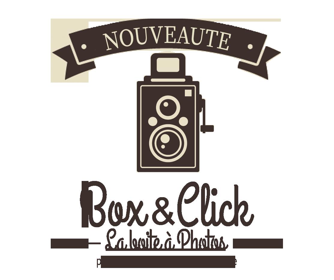box & click logo.png