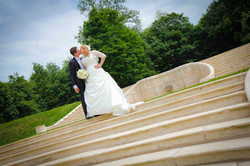 photographe mariage vosges epinal