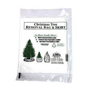 Large Tree Removal Bag