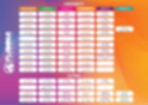 Cronograma Aulas 2020-01.jpg