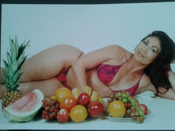 Health Nutrition & Fitness