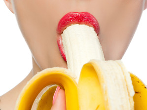 10 Benefits of Banana - For Which It Serves and Properties- Are you Going Bananas?