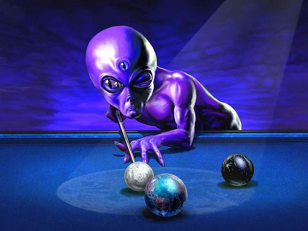 playing_billiards_planets_alien_pool_hd-wallpaper-172553.jpg