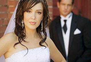 Brides services Tania Damasceno.com