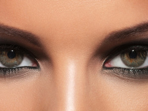 20 Makeup Tips for Eyes.