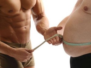 LOSE WEIGHT FAST: 8 SIMPLE STEPS FOR YOU