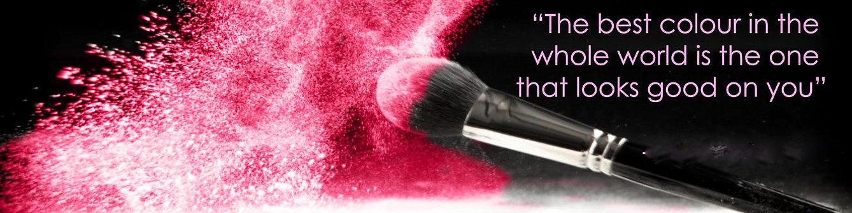 mobile beauty services South Kensington,Euston,Hampstead, Mayfair,