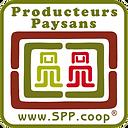 producteurs paysans