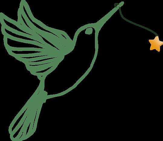 colibri avec etoile.png