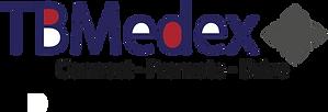 Logo TBM .png